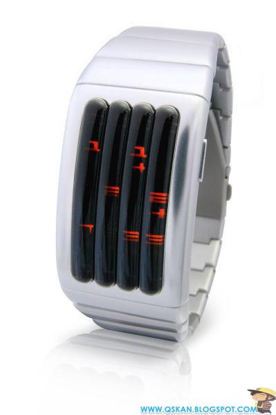 CASIO G-Shock купить наручные часы в Омске
